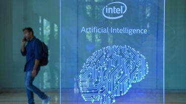 L'intelligence artificielle, un thème d'investissement pour les gestionnaires de fonds