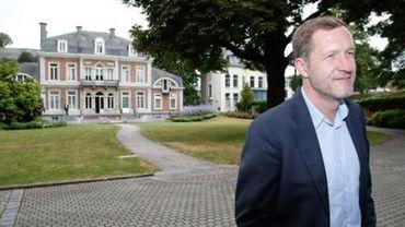 Crise politique francophone - Les nouvelles allocations familiales sans doute pas prêtes pour 2019
