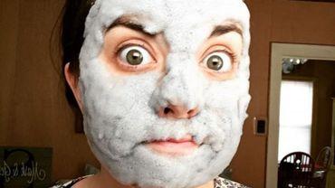 Qu'est ce que le bubble mask