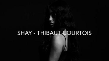Un rap en hommage à Thibaut Courtois