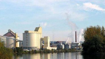 La raffinerie de Wanze est à l'arrêt depuis fin août sur décision de l'AFSCA.