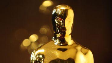 Quelques anecdotes sur les Oscars 2015