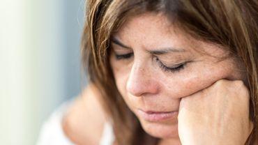 Ménopause: la sévérité des symptômes augmente le risque cardiovasculaire