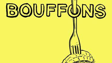 """Bouffons"" : le podcast culinaire aux petits oignons"