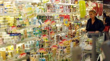 Les supermarchés nous font-ils payer trop cher?