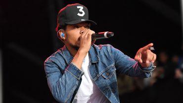 Chance the Rapper va collaborer avec Kanye West et Childish Gambino sur deux opus.