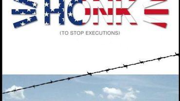 """Honk : un documentaire du """" Festival des Libertés """""""