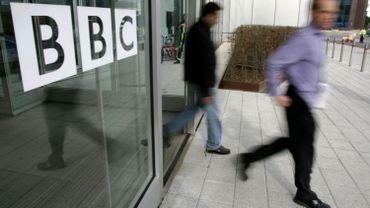 BBC Studios supprime 300 emplois