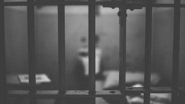 Les prisons belges championnes européennes de la surpopulation