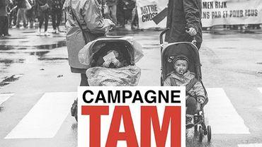 Damien Thiéry contredit l'analyse de Tam Tam sur l'affaiblissement de la sécu