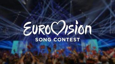 Une version américaine de l'Eurovision