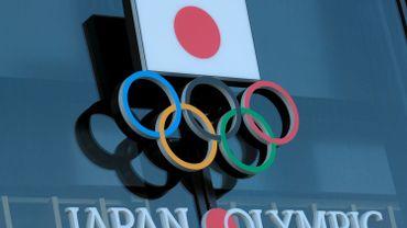 Reporter les JO de Tokyo, un énorme casse-tête pour les organisateurs