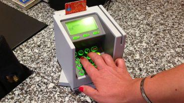 Nouvelle disposition pour limiter les frais liés aux cartes bancaires