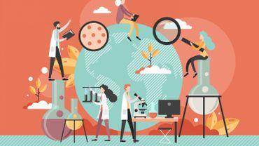 Payer pour publier un article scientifique : le fléau des revues prédatrices