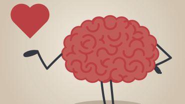 Prenez soin de votre cerveau en 4 étapes