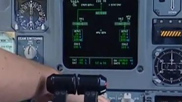 Trois avions de Ryanair atterrissent d'urgence par manque de carburant