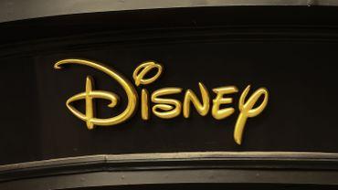 Dreamworks devrait mettre fin à son accord de distribution avec Disney