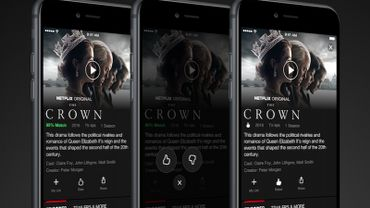 Netflix met fin aux critiques des utilisateurs