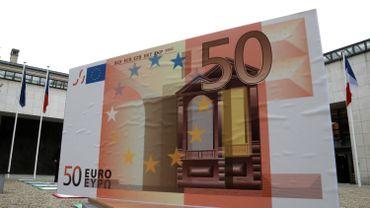 Tous les pays de l'Union doivent chercher à démasquer les fraudeurs.