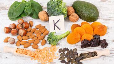 Augmenter sa consommation de vitamine K pour vivre plus longtemps ?