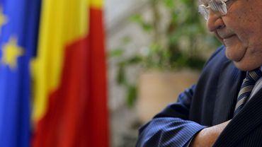 Jean-Luc Dehaene (CD&V)  mettra un point final à sa carrière politique en juin 2014. Il aura 74 ans.