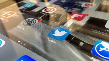 L'influence de Facebook sur les idées politiques