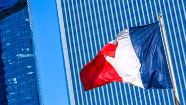 France: plongeon du PIB de 13,8% au deuxième trimestre, un effondrement historique