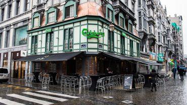Oyé, Oyé : le nouveau blog des bons plans horeca, loisirs et tourisme à Liège