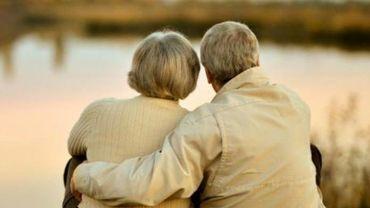 Doc Geo : Qu'est-ce qui est bon pour les personnes âgées ?