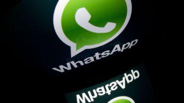 WhatsApp ne fonctionne plus sur une quinzaine de modèles Nokia