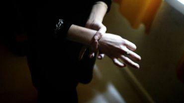 3,4% des Américains, soit plus de 8,3 millions de personnes, souffrent de détresse psychologique sévère