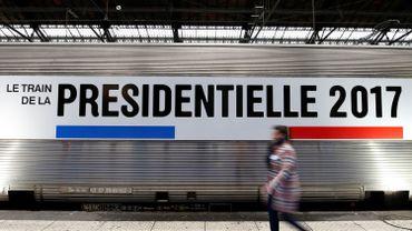 Présidentielle française: voici les 7 candidats qui ont déjà obtenu leurs 500 parrainages