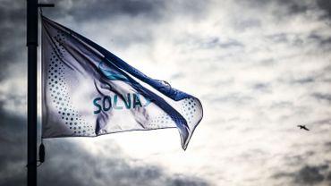 Solvay va supprimer 101 emplois au sein de son siège de Neder-over-Heembeek