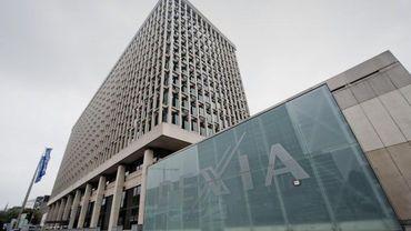 La Banque nationale se penche sur la crise bancaire belge et les solutions à apporter