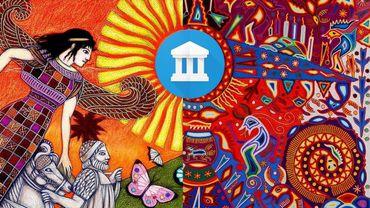 Explorer les mille facettes de l'Amérique latine avec Google