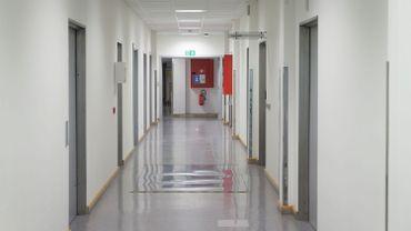 Des hôpitaux francophones dans le viseur de l'Autorité de la Concurrence