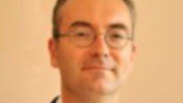 Philippe Evrard, le 6ème bourgmestre Ecolo