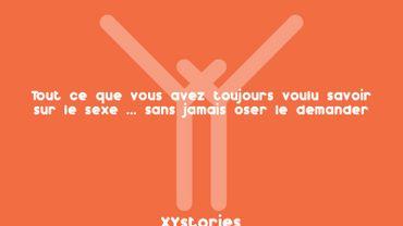 """""""XYstories"""" se pare d'un onglet média"""
