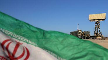 """Nucléaire iranien : L'AIEA réclame des """"explications"""""""