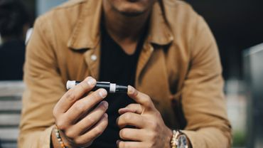 Une puberté précoce pourrait augmenter le risque de diabète de type 2 chez les hommes.