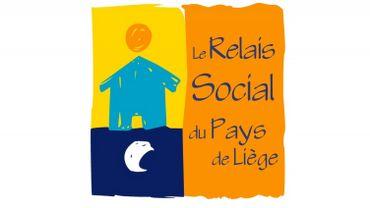 Le Relais social du pays de Liège y coordonne le Plan Grand Froid