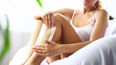 Epilation et rasage : la majorité des hommes conscients de la pression subie par les femmes