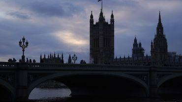 Coronavirus au Royaume-Uni : retour au confinement total en Angleterre