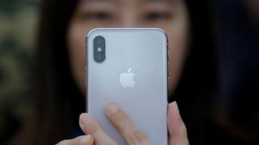 f3c1e5ad2b509b Apple ne peut plus vendre ses iPhone en Chine
