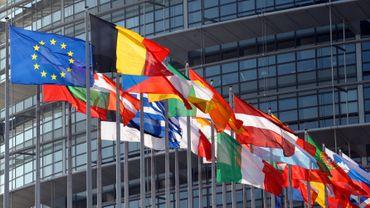 L'Union européenne, Prix Nobel de la Paix 2012