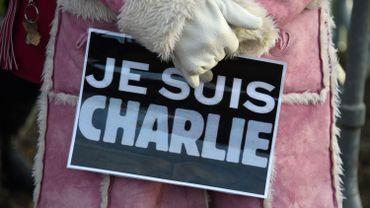 Attentats à Charlie Hebdo: début d'une semaine de commémoration, un an après