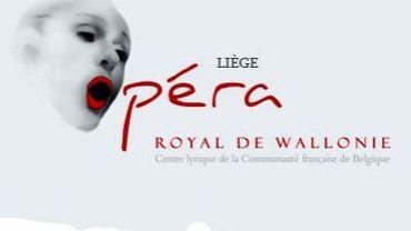 Plus d'infos sur le site de l'Opéra Royal de Wallonie