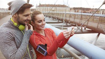 Des applis de préparation mentale pour accroître ses performances sportives