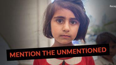 Missing Children Europe lance une campagne de sensibilisation sur la disparition des migrants mineurs non accompagnés