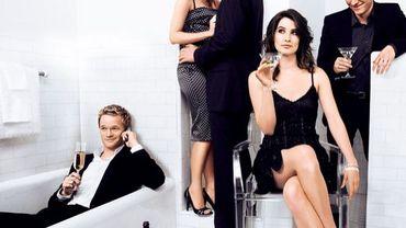 """""""How I Met Your Mother"""" reviendra en septembre pour une neuvième et ultime saison sur CBS"""